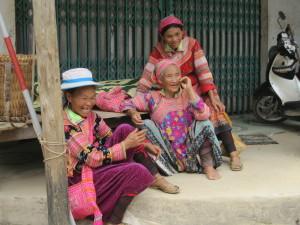 Ha Giang & Lao Cai May 2011 1197