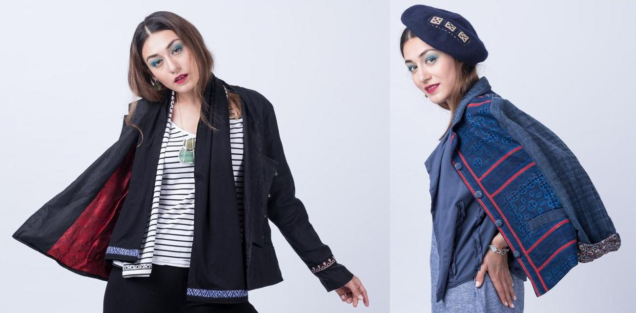 jackets#2