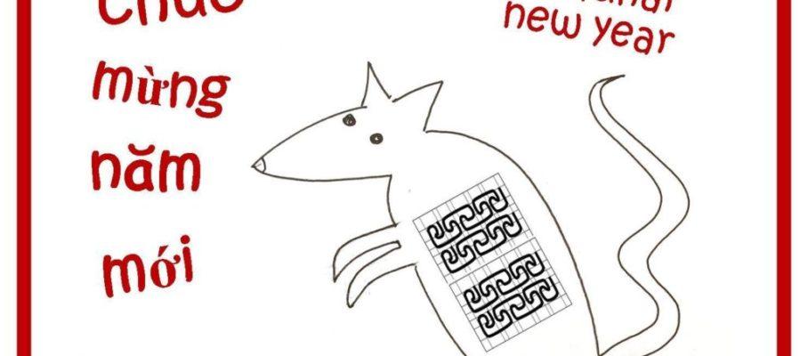 Rat for website
